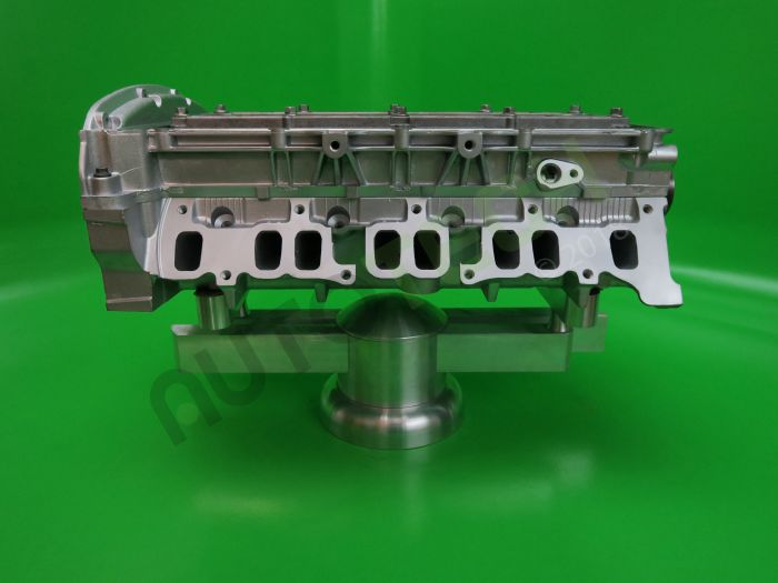 Ford 2.2 Chain Drive Diesel Reconditioned Cylinder Head