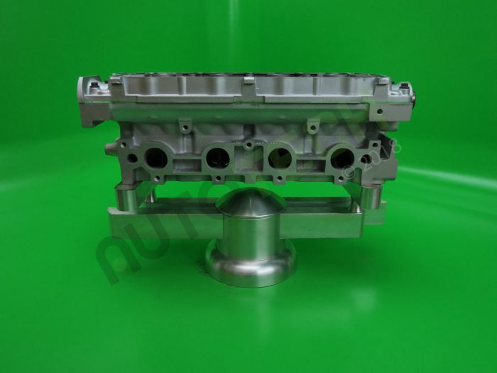 MG 1.8 Petrol K Series Reconditioned Cylinder Head