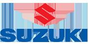 Suzuki-car